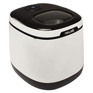 NewAir-AI-250W-Countertop-Ice-Maker-50-lb-White