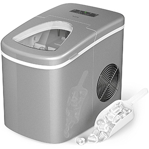 hOmeLabs-Portable-Ice-Maker-Machine-for-Counter-Top