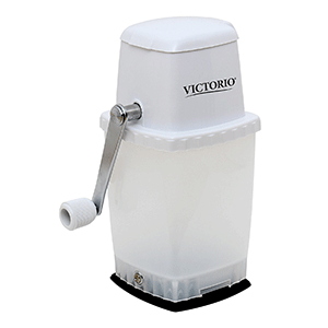 Portable-Hand-Crank-Ice-Crusher-by-VICTORIO-VKP1126